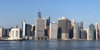 Long Island Probate Lawyer: Understanding Process