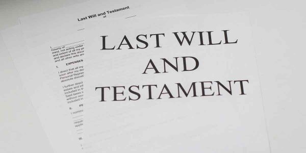 Take Help Of A Probate Attorney Near Me